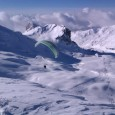 Zimní sezona 2012/2013 skončila úspěšně. Na mnohých horách leží ještě dnes silná vrstva sněhu, v některých střediscích sníh stále ještě přibývá, ale zájem většiny sportovců se se stoupajícími teplotami obrací...